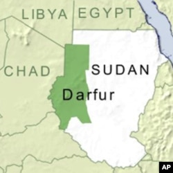 Chad, Sudan Signal End to Proxy Wars