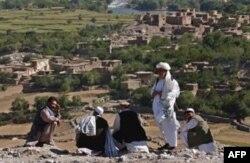 Panjshir viloyati