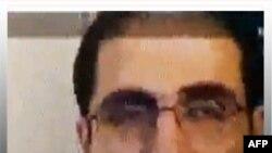 Na Uy trục xuất một nhân viên ngoại giao Iran