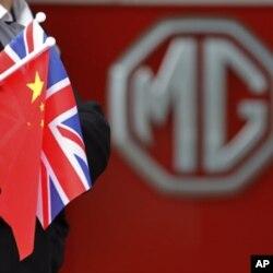 中英簽訂22億美元新貿易協定