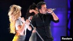 Top 5 Billboard: Despacito trở thành bản nhạc Latin quyến rũ nhất mọi thời đại