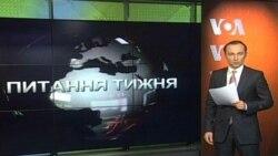 """Українці готові до протестів через """"вкрадені округи"""""""