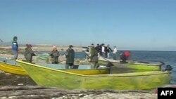 Apel për më shumë vemendje ndaj problemeve mjedisore në Shqipëri