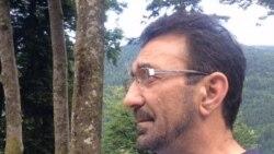 Qənimət Zahid: Azərbaycan rəsmilərinə sanksiyalar barədə müzakirələr dayanmamalı, əksinə şiddətlənməlidir