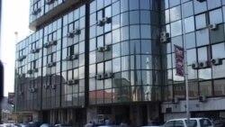Regjistrohen 18 subjekte politke serbe