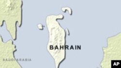 Human Rights Groups: Security Suspects Tortured in Bahrain