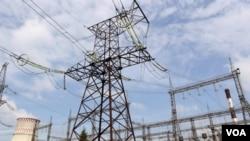 Konsumsi energi di Indonesia, termasuk listrik, dinilai lebih boros dari konsumsi energi di Tiongkok (foto: ilustrasi).