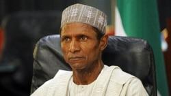 رييس جمهوری نيجريه در سن ۵۸ سالگی درگذشت