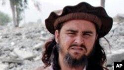 تحریک طالبان کےقاری حسین کا نام دہشت گردوں کی امریکی فہرست میں