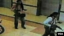 Westgate mall attack shows al-Qaida's influence in Horn of Africa