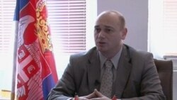 Pantić: Referendumi će ojačati pregovaračku poziciju Srbije