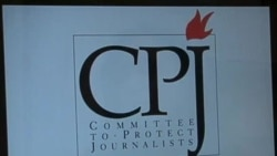 ONU celebra día mundial de la libertad de prensa