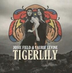 Tigerlily, a nova sensação da música sul-africana - 11:49