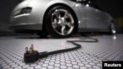 Ambos modelos de la automotriz alemana ofrecen los modelos con cargas rapidas de baterías de solo 30 minutos.
