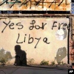 عرب دنیا میں ہلچل کے جواب میں امریکی طرز عمل