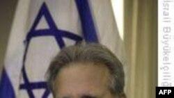 Amerika İsrail'e Baskı Yapıyor