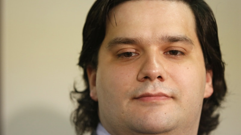 Ruse, Mt. Gox Files US Bankruptcy, Opponents Call it a Ruse