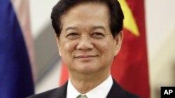 Thủ tướng Việt Nam Nguyễn Tấn Dũng sẽ tới Canberra trong chuyến thăm chính thức Australia từ ngày 17/3 - 18/3/2015.