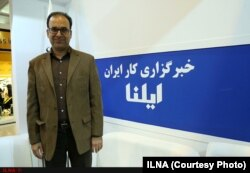 Morteza Shahbazinia, head of the Iranian Bar Associations Union, has criticized the judiciary's reported decision to approve only 20 defense lawyers to handle national security cases.