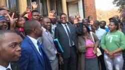 Ingxoxo Esiyenze LoMnu. Mkhululi Ndabambi