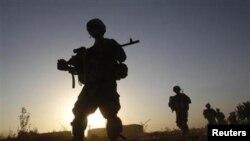 بیشترین استفاده از نیرو های خصوصی نظامی در جنگ عراق صورت گرفته که کارشناسان آن را یک عملکرد ناکام می خوانند.