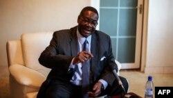 Lãnh tụ đảng Dân chủ Tiến bộ Malawi nói rằng nhiệm vụ chính của ông là đoàn kết dân chúng sau vụ tranh cãi về các vấn đề bầu cử.