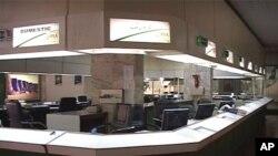 پی آئی اے ملازمین کی ہڑتال کا چوتھا روز، تمام پروازیں معطل