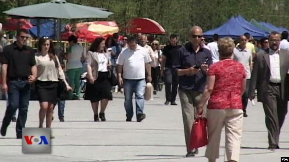 Dhuna ndaj grave në Kosovë