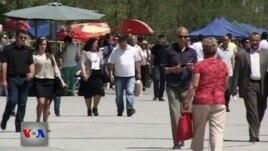Zgjedhjet në Kosovë mund të mbahen më 8 qershor