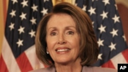 Demokrati razmatraju planove za budućnost bez Nancy Pelosi