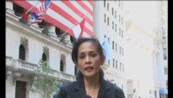 SBY ke AS Promosikan Investasi ke RI - Liputan Berita VOA