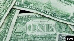 El déficit del país alcanzó los 27.000 millones de dólares en junio.