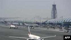 Việt Nam, UAE ký thỏa thuận hợp tác hàng không
