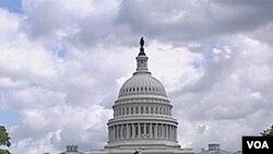 SAD: Legalitet i etika lobiranja