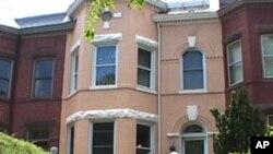 Prodaja kuća i stanova u SAD povećana u travnju za 7,6 posto