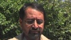 2012-06-02 粵語新聞: 四名救援人員在阿富汗獲救