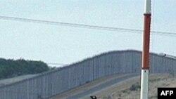 Fələstinli yaraqlılar İsrailə raket atıblar