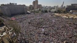 یک روحانی مصری خواستار ورود چهره های جدید به کابینه شد