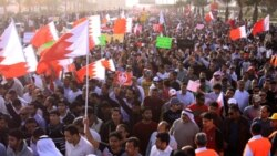 بحرین پزشکان بازداشت شده را آزاد کرد