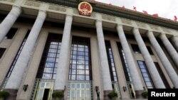 """大型交响演唱会""""在希望的田野上""""5月2日在北京人民大会堂上演"""