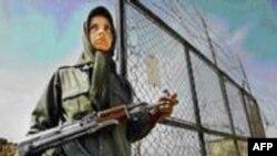 İraq məhkəməsi İranın sürgündə olan müxalifət qrupunun üzvlərini ittiham edir