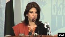 Phát ngôn viên Bộ Ngoại giao Pakistan, bà Tasneem Aslam, cho biết Islamabad đã yêu cầu Afghanistan tạo ra những sự khích lệ, như nhà ở và công ăn việc làm, để khuyến khích dân chúng hồi hương.