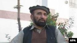 Phát ngôn viên Taliban, ông Zabihullah Mujahid, nói với đài VOA rằng chỉ có văn phòng của Taliban ở Qatar mới có quyền bình luận về vấn đề họ có định tham gia cuộc thương thuyết hay không.