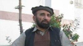 Người phát ngôn của phe Taliban Zabihullah Mujahid xác nhận với Đài VOA rằng các vụ đụng độ đã diễn ra. Ông này nói rằng các chiến binh Taliban đã đánh bật quân chủ chiến Nhà Nước Hồi giáo ra khỏi hai khu vực.