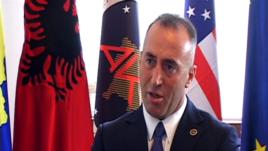 Haradinaj – i lirë të kthehet në Kosovë