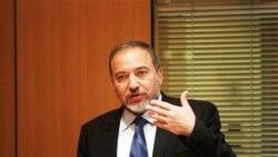 درخواست اسراییل برای مقابله با ایران