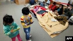 Toàn bộ số tiền thu được sẽ được dùng để giúp các nạn nhân của thảm họa động đất, sóng thần ở Nhật Bản