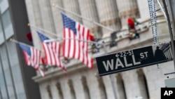Los mercados están están a la espera de las declaraciones del presidente Donald Trump programada para este hoy en la tarde sobre los sucesos en el Medio Oriente.