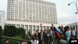 Постсоветская Россия: 20 лет взлетов и падений