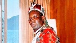 Seko nin Donkon: Moriba Yassa Kɔrɔ